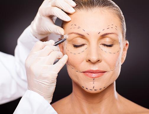 Clínica Zeminian, dermatologia cirúrgica