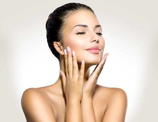 Clínica Zeminian, dermatologia cosmética