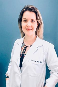 Dra. Erica Bruder Botero