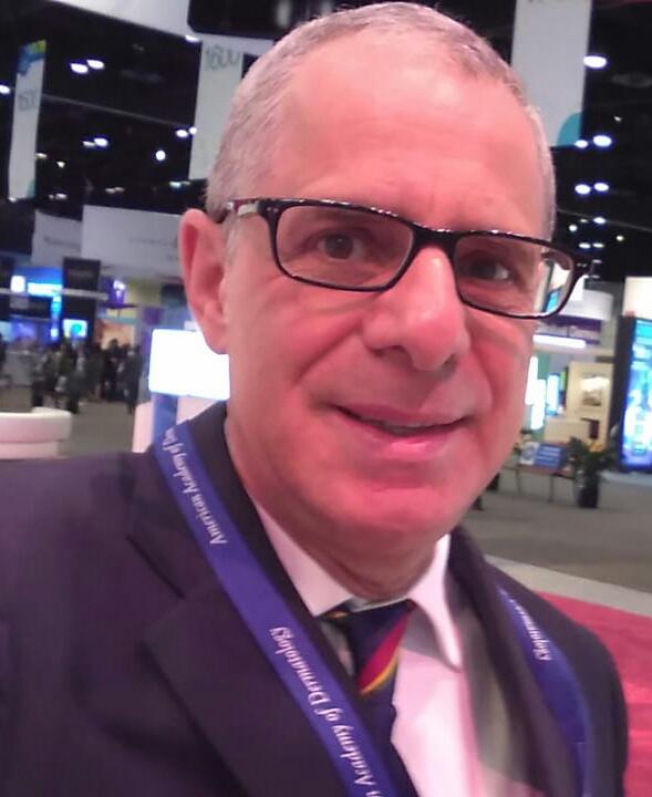 Dr. Paulo Zeminian